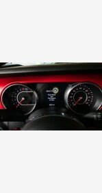 2018 Jeep Wrangler 4WD Unlimited Rubicon for sale 101240434