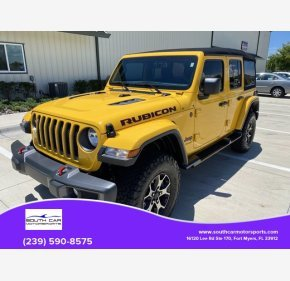 2018 Jeep Wrangler for sale 101361050