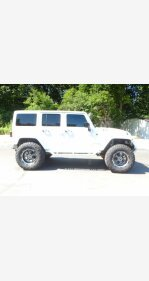 2018 Jeep Wrangler for sale 101383916
