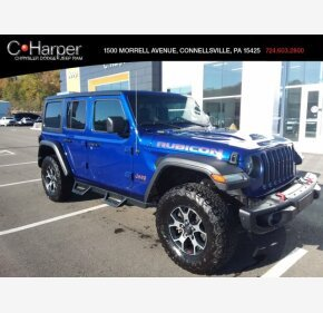 2018 Jeep Wrangler for sale 101394602