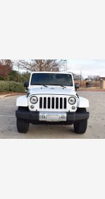 2018 Jeep Wrangler for sale 101423215