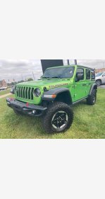 2018 Jeep Wrangler for sale 101424640