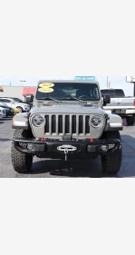 2018 Jeep Wrangler for sale 101434992