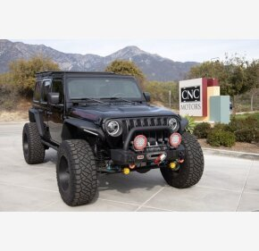 2018 Jeep Wrangler for sale 101436918
