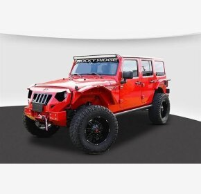 2018 Jeep Wrangler for sale 101449528