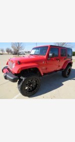 2018 Jeep Wrangler for sale 101456743