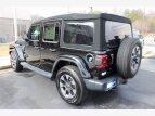 2018 Jeep Wrangler for sale 101457303