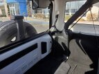 2018 Jeep Wrangler for sale 101480062