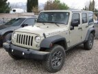 2018 Jeep Wrangler for sale 101482606