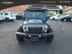 2018 Jeep Wrangler for sale 101487979