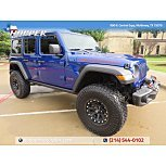 2018 Jeep Wrangler for sale 101555730