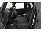 2018 Jeep Wrangler for sale 101564850