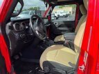 2018 Jeep Wrangler for sale 101564907