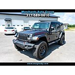 2018 Jeep Wrangler for sale 101579049
