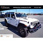 2018 Jeep Wrangler for sale 101625941