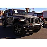 2018 Jeep Wrangler for sale 101626464