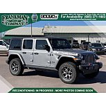 2018 Jeep Wrangler for sale 101628038