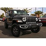 2018 Jeep Wrangler for sale 101629672