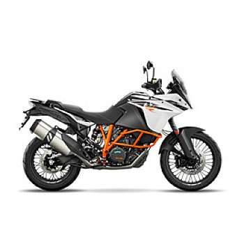 2018 KTM 1090 for sale 200554800