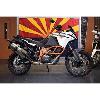 2018 KTM 1090 for sale 200656573