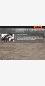 2018 KTM 1090 for sale 200625864