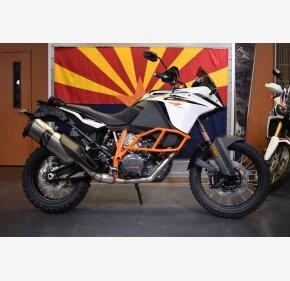2018 KTM 1090 for sale 200657279