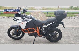 2018 KTM 1090 for sale 200914359