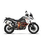 2018 KTM 1090 for sale 200983263
