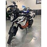2018 KTM 1090 for sale 201172036