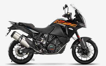 2018 KTM 1290 for sale 200518871
