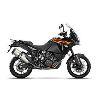 2018 KTM 1290 for sale 200524938