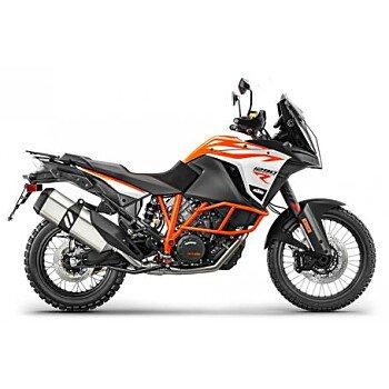 2018 KTM 1290 for sale 200547540