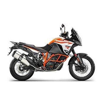 2018 KTM 1290 for sale 200591791