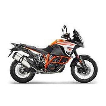2018 KTM 1290 for sale 200650020