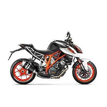 2018 KTM 1290 for sale 200651903