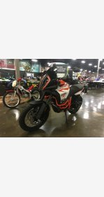 2018 KTM 1290 for sale 200524432