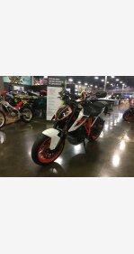 2018 KTM 1290 for sale 200524438