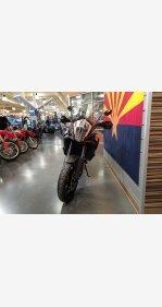 2018 KTM 1290 for sale 200558772