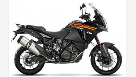 2018 KTM 1290 for sale 200585937