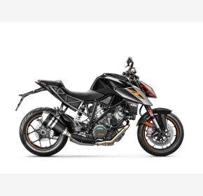2018 KTM 1290 for sale 200618224
