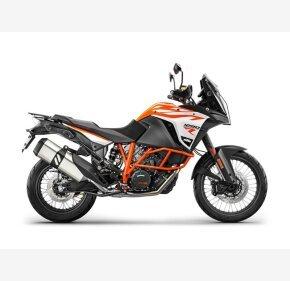 2018 KTM 1290 for sale 200625865