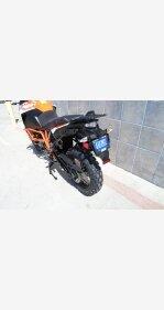 2018 KTM 1290 for sale 200707326