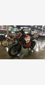 2018 KTM 1290 for sale 200715448