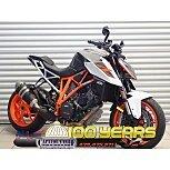 2018 KTM 1290 for sale 200795733