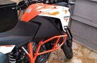 2018 KTM 1290 Super Adventure for sale 200894638