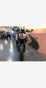 2018 KTM 1290 for sale 200900511