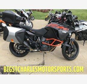 2018 KTM 1290 for sale 200919951