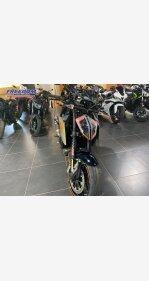 2018 KTM 1290 for sale 200975808