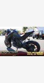 2018 KTM 1290 for sale 200988922