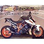 2018 KTM 1290 for sale 201046379